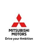 mitsubishi_brand_logo