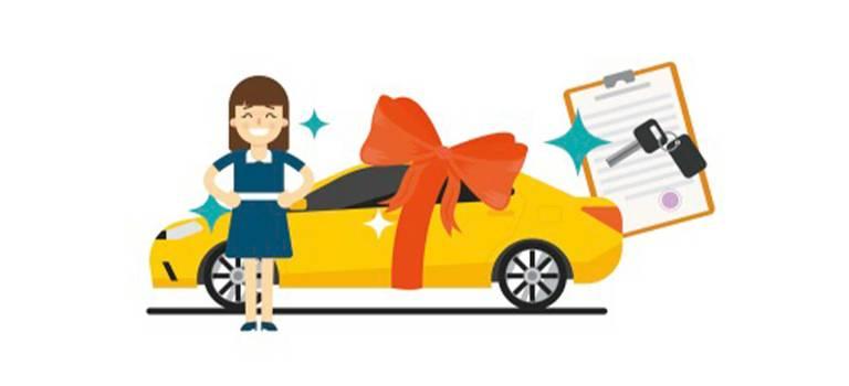 Лизинг для автомобилей Lexus