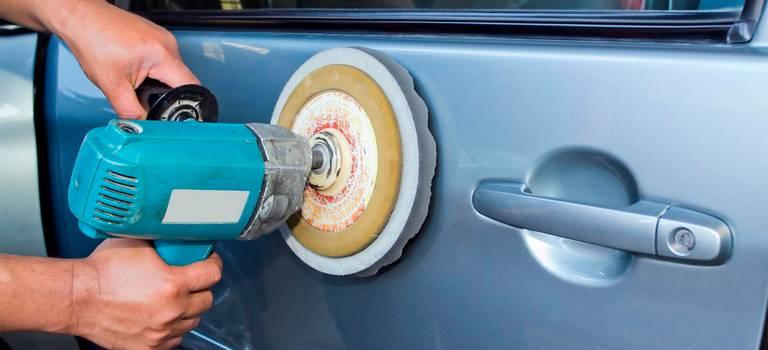 Защитные покрытия для автомобилей Lexus