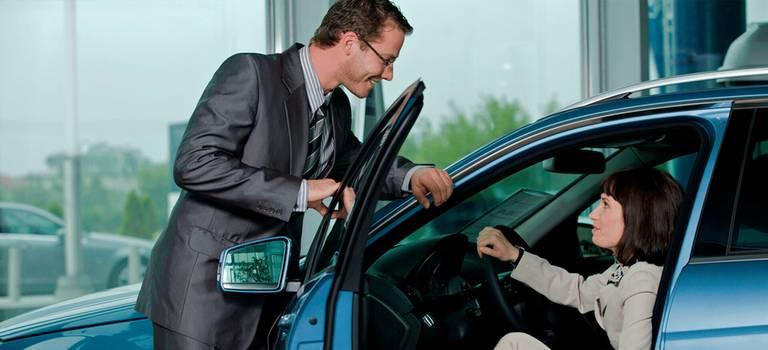 Автомобиль Lexus cпробегом: где дешевле?