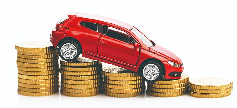 Покупка автомобиля Toyota спомощью услуги Trade-in