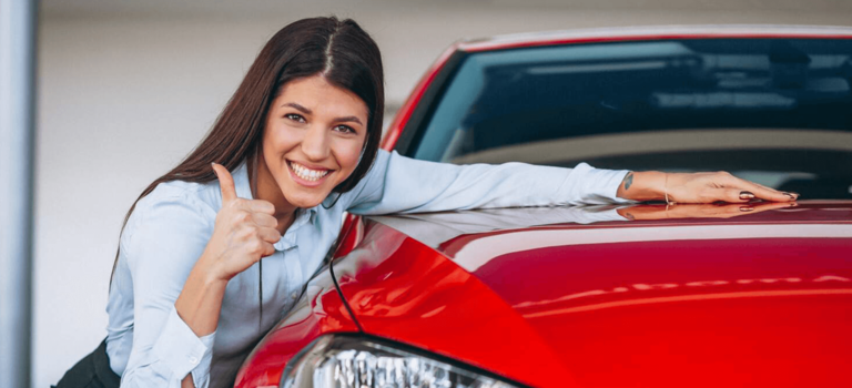 Какую взять машину сдоходом 30−40 тыс. рублей вмесяц?