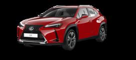 Lexus UX UX 200 200 #discover