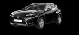 Lexus UX UX 200 200 #enjoy