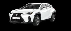Lexus UX UX 200 200 #FSport