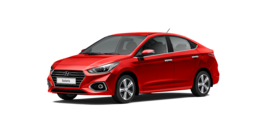 Hyundai SOLARIS 1.4 6MT (100 л.с.) 2WD Comfort + Advanced