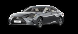 Lexus ES ES 250 VII 250 Premium