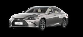 Lexus ES ES 250 VII 250 Executive