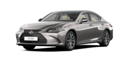 Lexus ES ES 250 VII 250 Executive