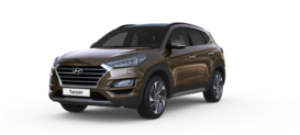 Hyundai TUCSON 2.0 6AT (149,6 л.с.) 4WD Lifestyle + Advanced