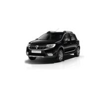 Renault SANDERO Stepway 1.6 MKП5 (82 л.с.) II рестайлинг DRIVE