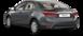 Toyota Corolla 1.6 6МКП (122 л.с.) 2WD Классик