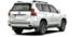 Toyota Land Cruiser Prado 4.0 AT6 (249 л.с.) 4WD Люкс Safety (7 мест)