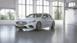 Mercedes-Benz A-Класс A 200 хэтчбек A 200 Sport хэтчбек