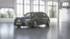 Mercedes-Benz A-Класс A 200 хэтчбек A 200 Style хэтчбек