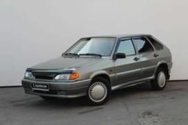 Кредит на покупку автомобиля в нижнем новгороде