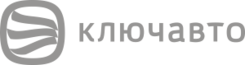 «Мерседес-Бенц» Центр КЛЮЧАВТО КМВ - легковые