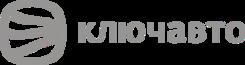 «Мерседес-Бенц» Центр КЛЮЧАВТО КМВ