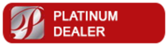 PLATINUM DEALER