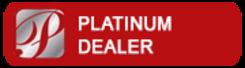 PLATINUM DEALER