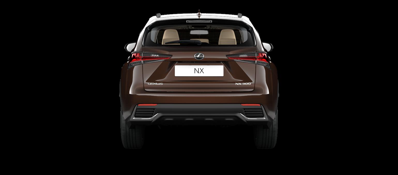 Автомобили Lexus NX в Екатеринбурге ООО Компания Авто Плюс