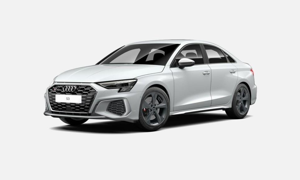 Audi S3 Sedan [[activeColor.Title]]