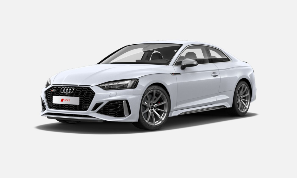 Audi RS 5 Coupé [[activeColor.Title]]