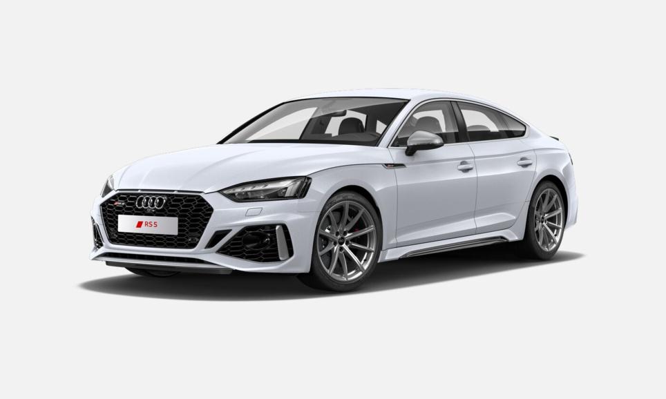 Audi RS 5 Sportback [[activeColor.Title]]