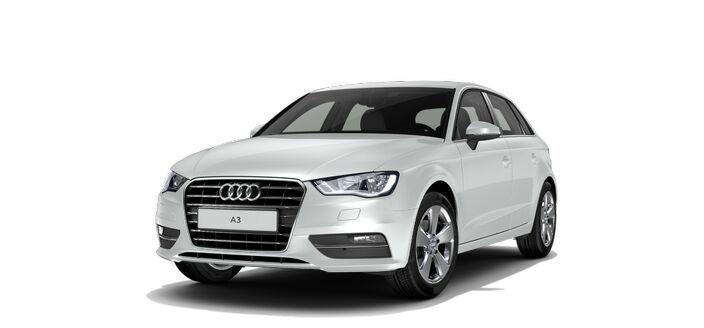 Audi A3 Cabriolet [[activeColor.Title]]