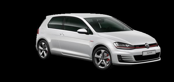 Volkswagen Golf GTI Хэтчбэк [[activeColor.Title]]