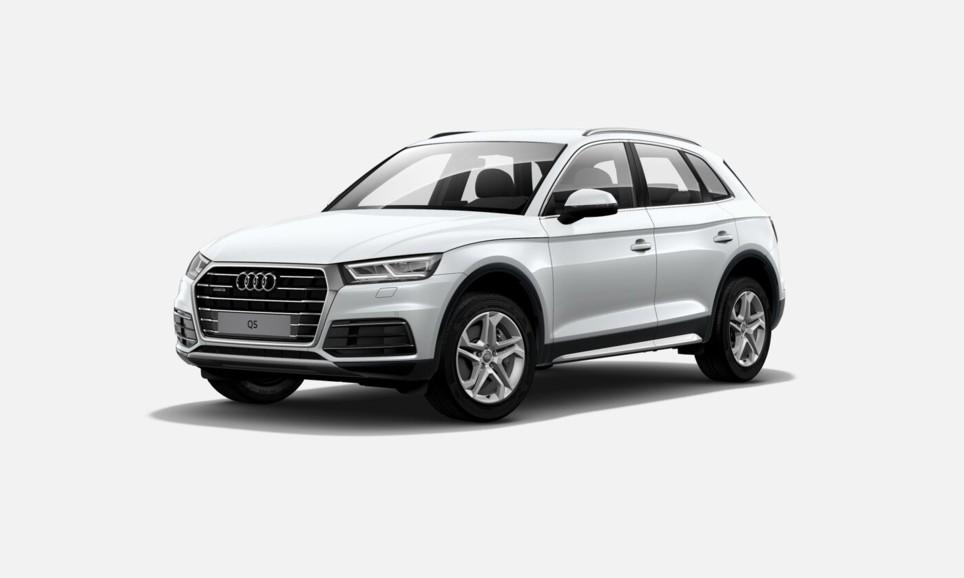Audi Q5 SUV [[activeColor.Title]]