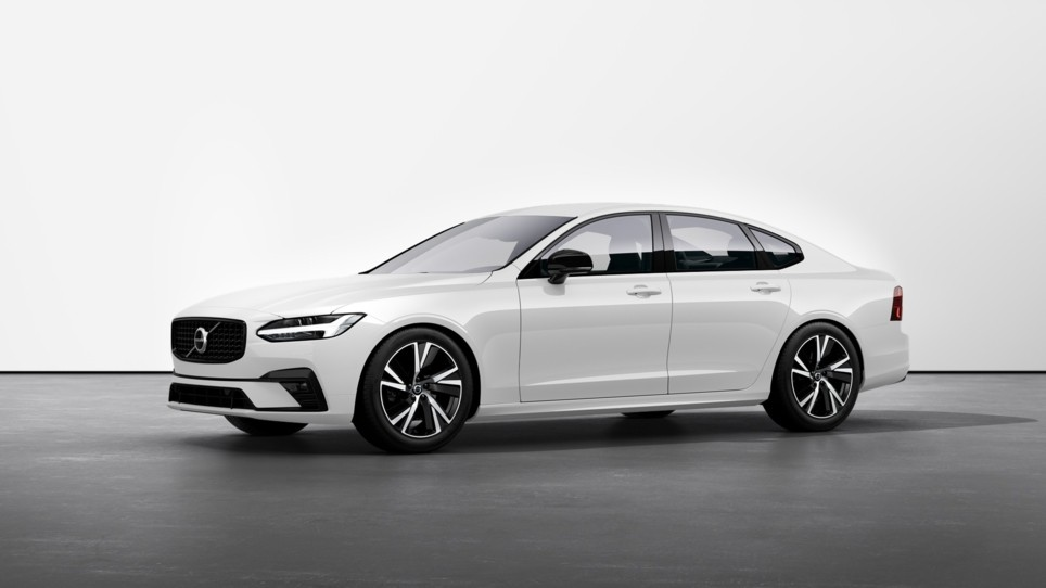 Volvo S90 Седан [[activeColor.Title]]