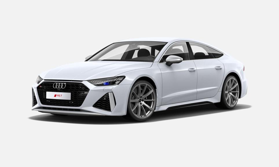 Audi RS 7 Sportback [[activeColor.Title]]