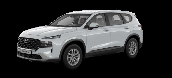 Hyundai SANTA FE Кроссовер [[activeColor.Title]]