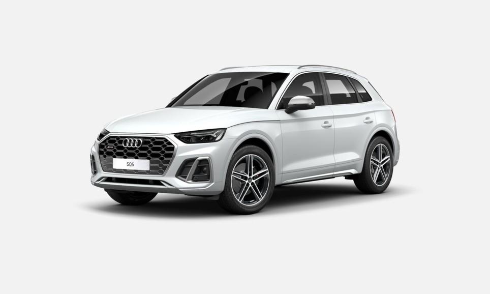 Audi SQ5 SUV [[activeColor.Title]]