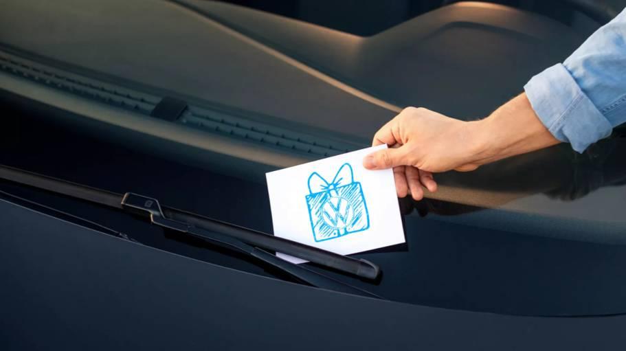 Подготовьте ваш Volkswagen к летнему сезону