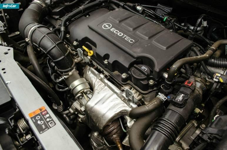 Уникальная программа лояльности для всех владельцев Opel и Chevrolet