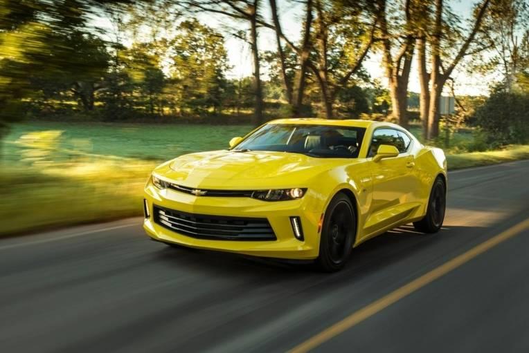 Программа лояльности для автомобилей Cadillac и Chevrolet Premium старше 36 месяцев.