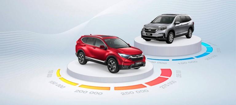 Выгода при покупке автомобиля в Trade-in