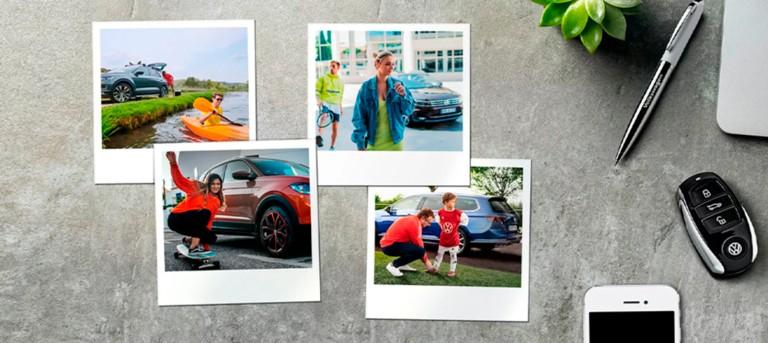 Комплексная сезонная проверка автомобиля