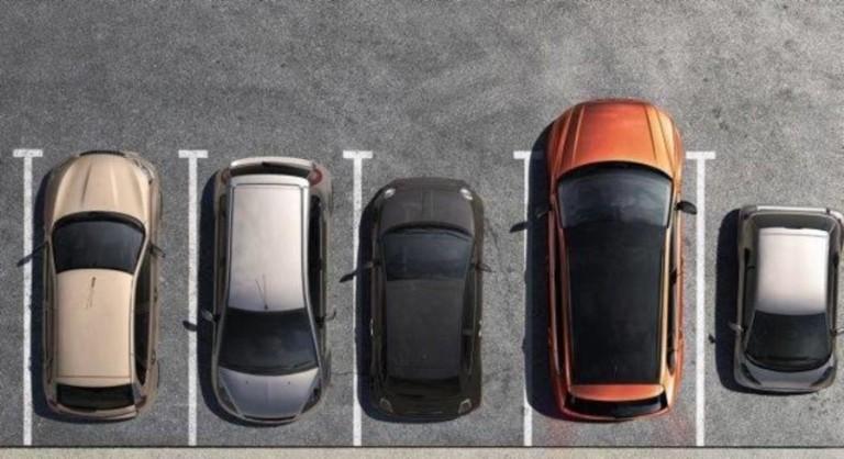 Volkswagen ГАРАНТ. Позвольте себе больше