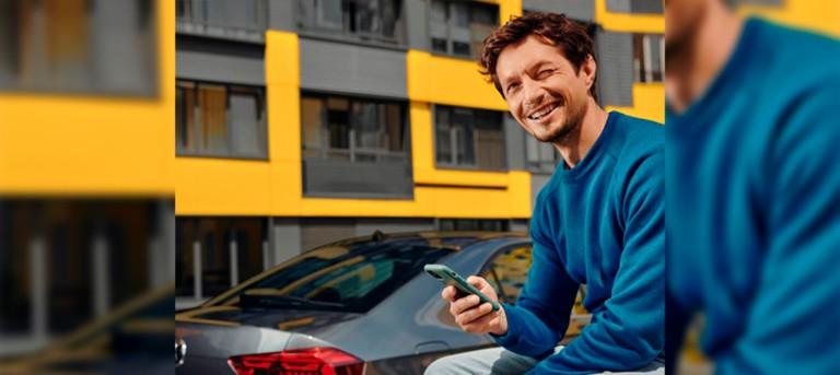 Государственные программы субсидирования: «Первый автомобиль» «Семейный автомобиль» «Медработник» «Trade-in»